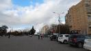 Фотография города Руза